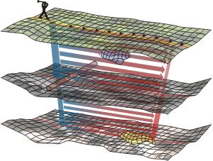 GeoSpectrum - Badania sejsmiczne techniką MASW