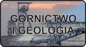 GeoSpectrum - Górnictwo i Geologia